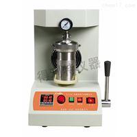 A1140DL/T433氯含量檢測儀