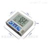 瑞士KIMESSA氣體傳感器備件和專業維修RGQ