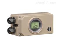 SAMAON代理萨姆森3730-4电气阀门定位器