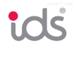 IDS产品