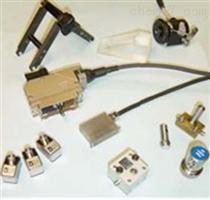 TD Handy-Scan RX多功能超声波检测系统