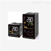 E5ED-RX2ADM-800欧姆龙OMRON温控器