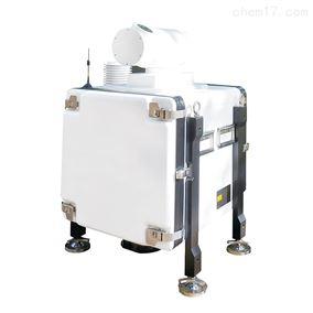 Wind 6000D-AP氣象測風激光雷達