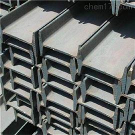 加工定制 1-100254smo不锈钢H型钢 江苏泰普斯
