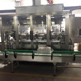 安徽信远四川液体肥设备、液体水溶肥生产线设备