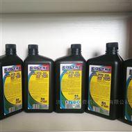 ce750CE750潤滑油st755丝瓜丝视频app色