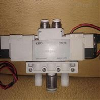 TLPS・MTLPS・UTLPS日本喜开理CKD代理压力传感器