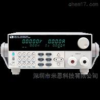 IT8511/IT8512/IT8513/4/6艾德克斯 IT8500+系列 可编程直流电子负载