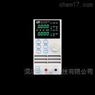 IT8211艾德克斯 IT8200/IT8211经济型数控电子负载