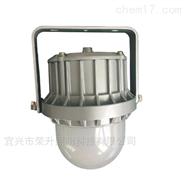 NFC9187 LED泛光燈