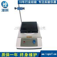 TWJR-B 230×230调温恒温加热板