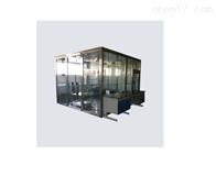 JW-XLX-8000合肥颗粒物泄漏性测试系统厂家直销