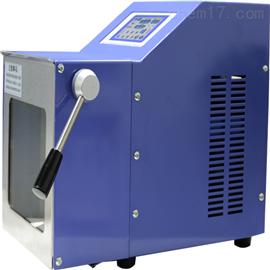 JOYN-12全自动均质器操作规程