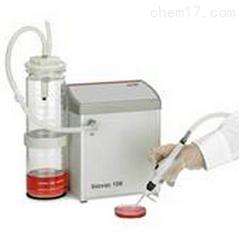 德国 WELCH Biovac 106 废液抽吸装置