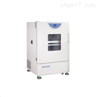 THZ-98A恒温振荡器-液晶屏