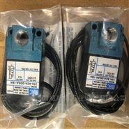 美国MAC电磁阀45A-AAI-DDFJ-1JB现货特价