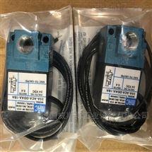 美国MAC电磁阀35A-AA1-DDFJ-1JM上海特价