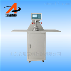AT-TQ-2数字式透气量试验仪