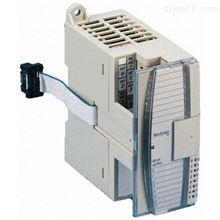 1762-OX6I代理AB罗克韦尔MicroLogix1762系列