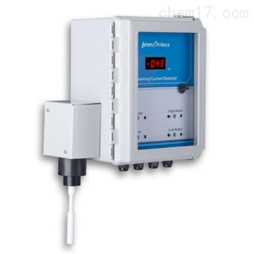 SCD-6000反渗透流动电流仪