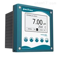 innoCon 6800P/6501P在线pH/ORP分析仪