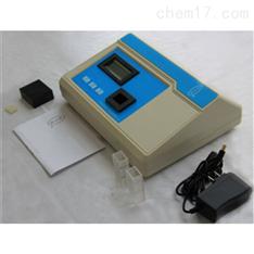 LB-AD-1氨氮测试仪