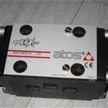 意大利ATOS DHI-0611-X 24DC 23