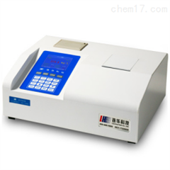 5B-3C(V8)化学需氧量(COD)快速测定仪