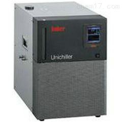 德国 HUBER 控制器 Unichillers®  P