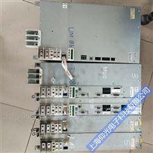 Rexroth伺服驱动器1 E825过电压故障维修