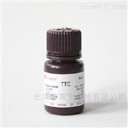 2,3,5氯化三苯基四氮唑 染色劑