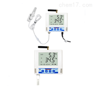 GPRS型温湿度传感器