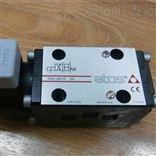 意大利ATOS DHI-0631/2/A-IX 24DC
