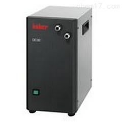 德国 HUBER 连续式制冷器 DC®