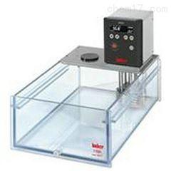德国 HUBER 加热型循环器 聚碳酸酯浴槽