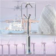 WindMaster PRO三维超声风速仪