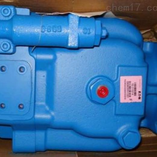 威格士叶片泵美国现货特价货期短