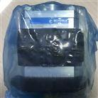 EIPH2-006RK03-10德国ECKERLE艾可勒EIPH2-006RK03-10