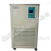 DHJF-8005超低溫恒溫磁力攪拌反應浴