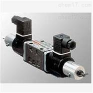 ESD-G01-不二越nachi電磁比例方向流量控制閥