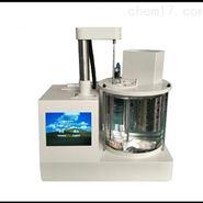 油和合成液抗乳化性能测定仪