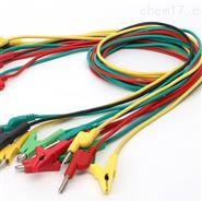 电力检测必威客户端(成套)测试导线包