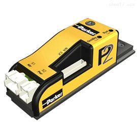 P2美国派克Parker封装式迷你步进驱动器