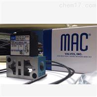 116B-591BAAA美國MAC提升閥