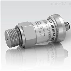 DCT 532  不绣钢传感器