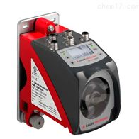 AMS 307i 40德国劳易测LEUZE光学测距传感器