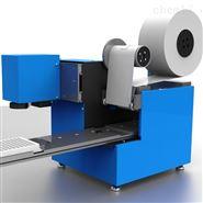 HJ-Bioanalytik 微量滴定板的全自动封膜机