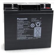 沈阳松下蓄电池LC-P1228价格