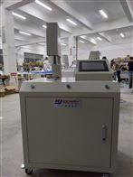 JW-L8013温州市颗粒物过滤效率测试仪厂家