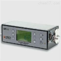 GM5多功能氣體泄漏檢測儀